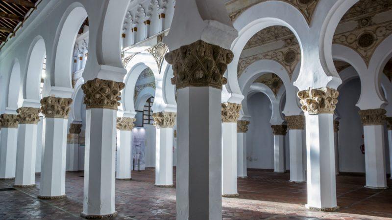 toledo-synagogue